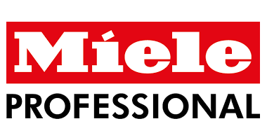 Miele_Professional_Logo.png